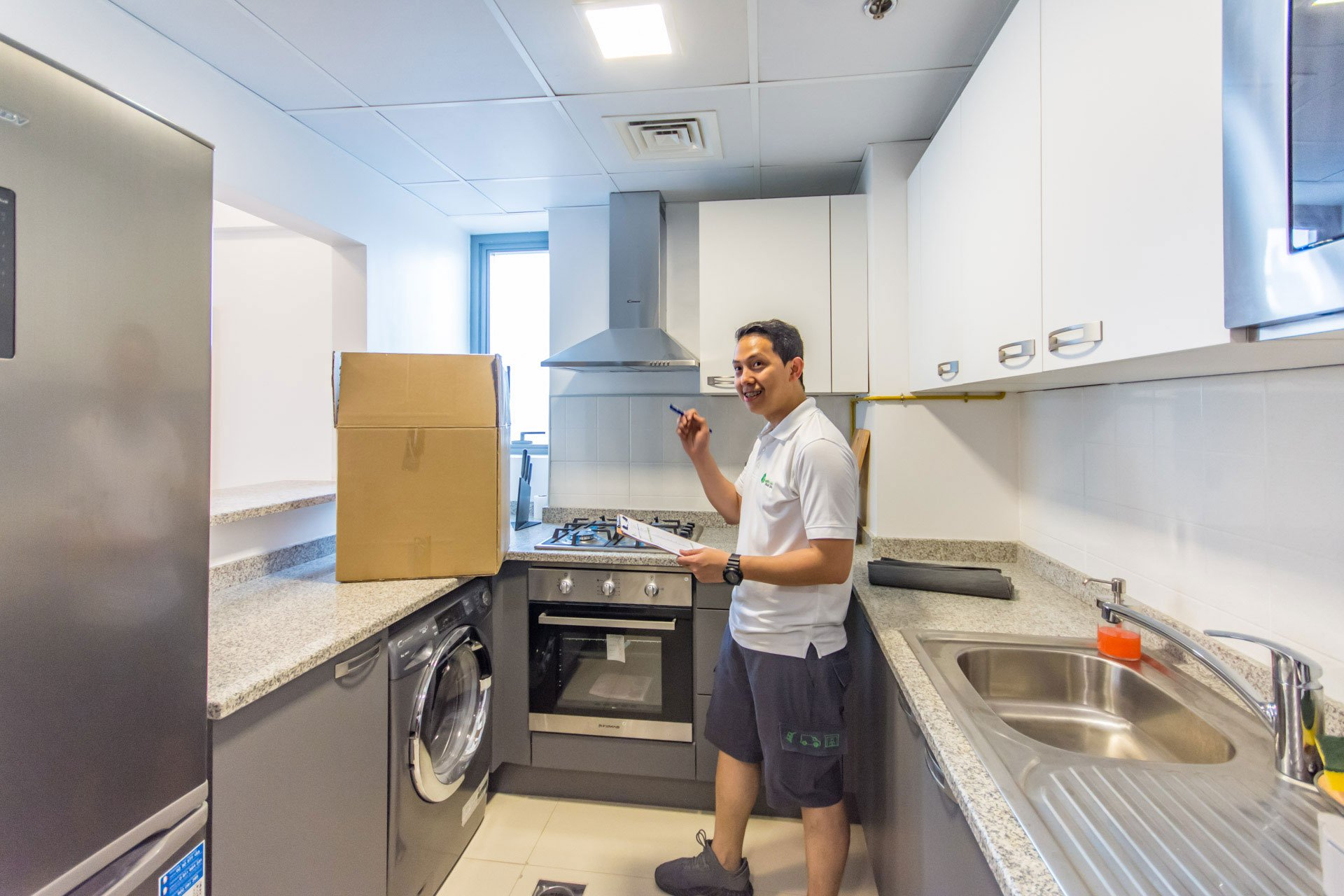 a-z-packing-moving-service
