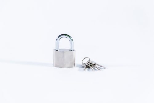 alloy-self-storage-padlock