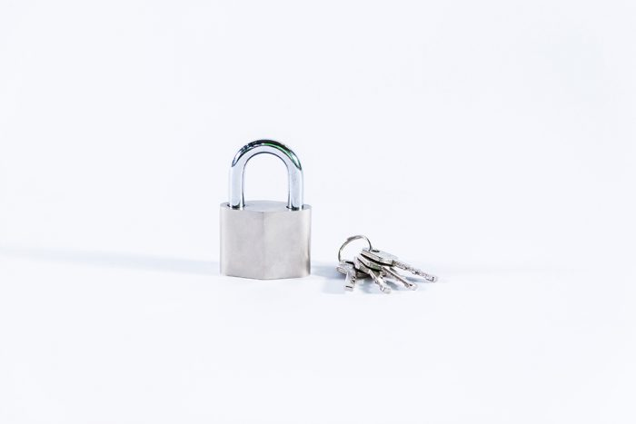alloy-self-storage-padlock