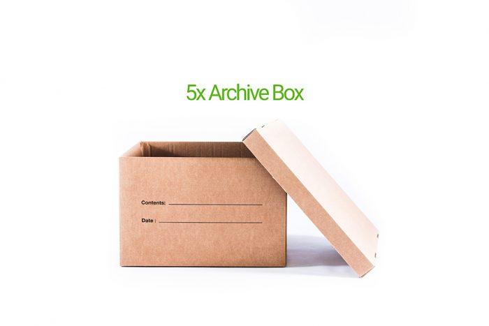 archive-storage-box-5x