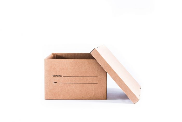 archive-storage-box