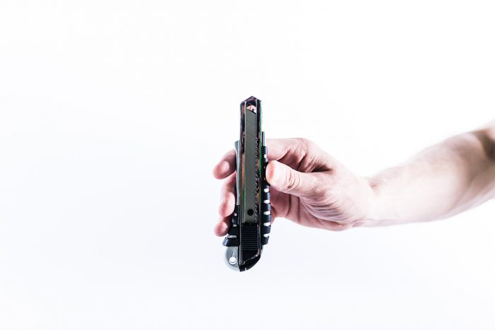 box-cutter-tool