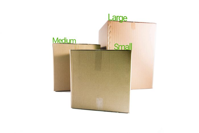 box-sizes-moving-storage