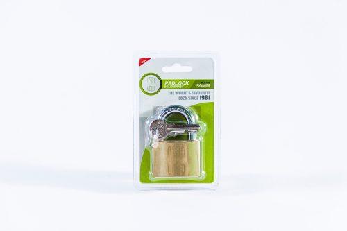 brass-padlock
