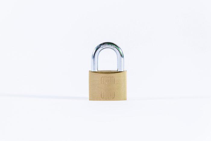 brass-self-storage-lock