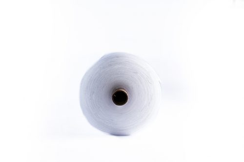 bubble-wrap-large-roll-closeup