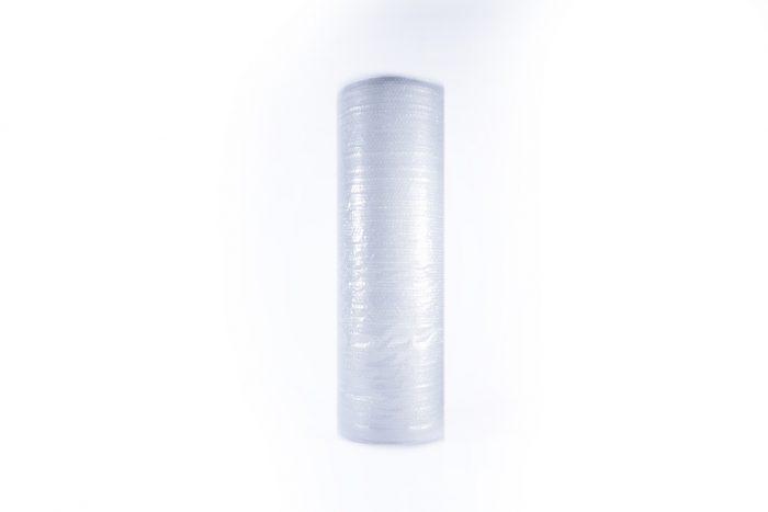 bubble-wrap-meter