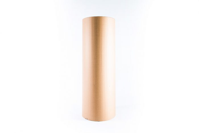 corrugated-cardboard-large-roll