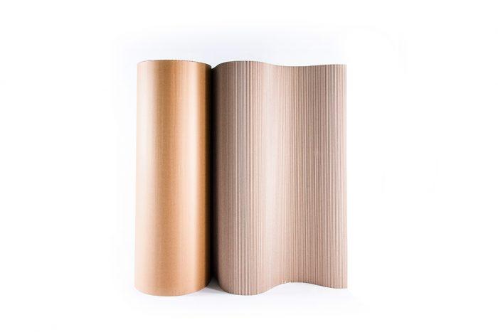 corrugated-cardboard-meter