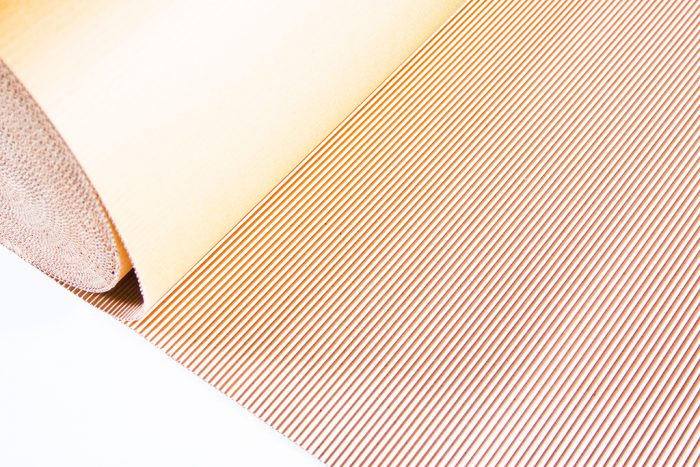 corrugated-cardboard-meter-detail