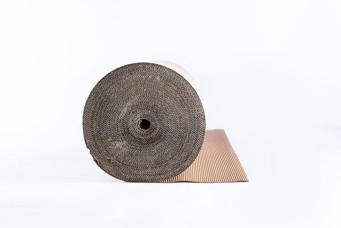 corrugated-cardboard-meter-side