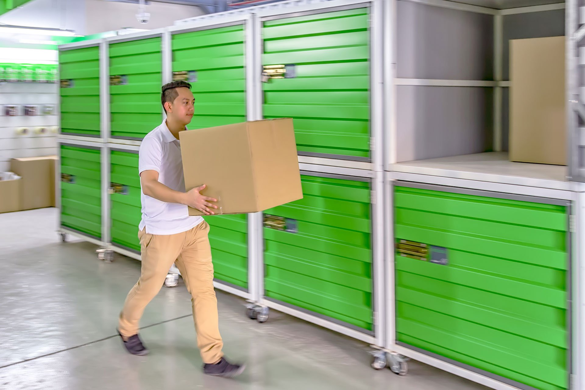 storage-lockers-units-temporary-storage