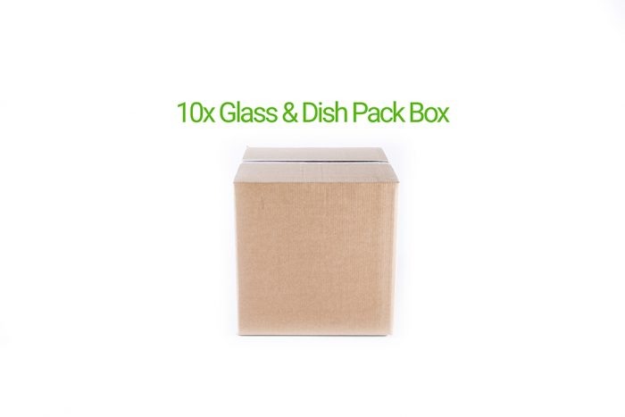 glass-dish-pack-box-10x