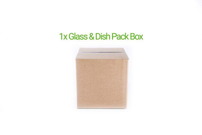 glass-dish-pack-box-1x