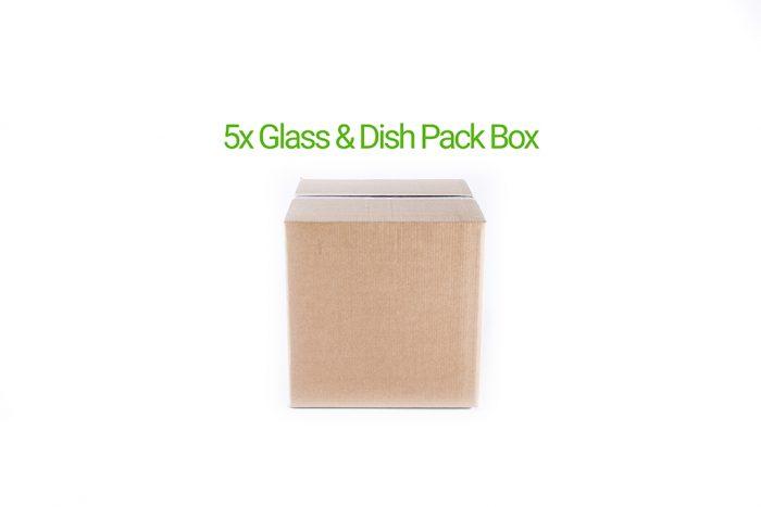 glass-dish-pack-box-5x