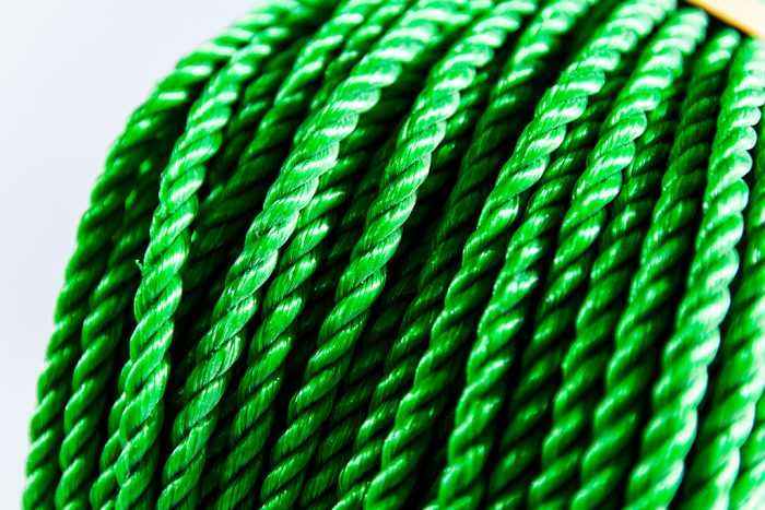 heavy-duty-cord-closeup