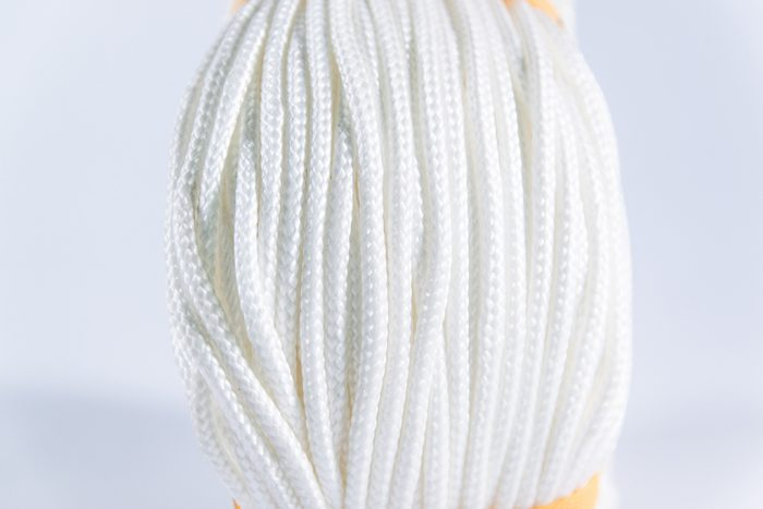 heavy-duty-rope-closeup