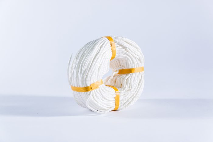heavy-duty-rope-white