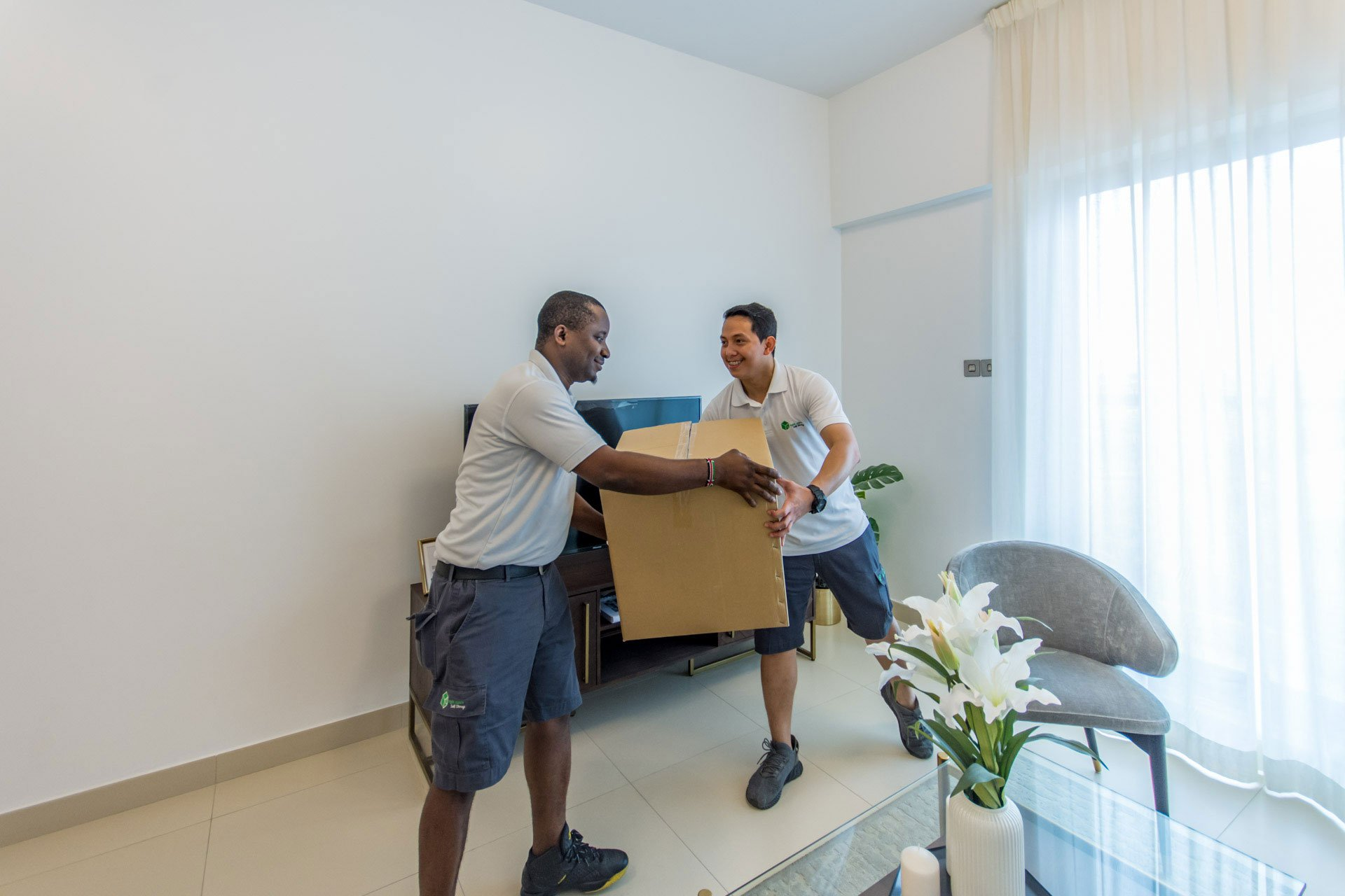 highly-recommended-packers-movers
