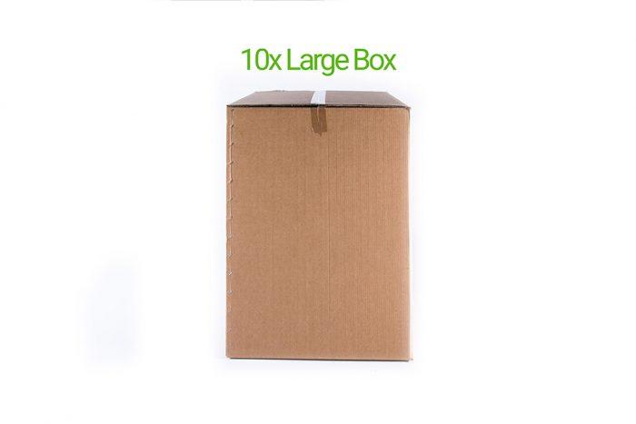large-cardboard-box-10x