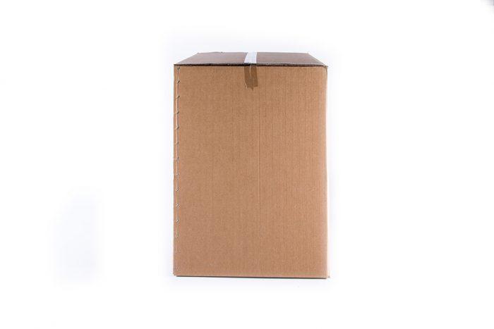 large-cardboard-box