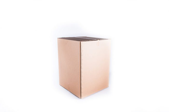 large-cardboard-box-side