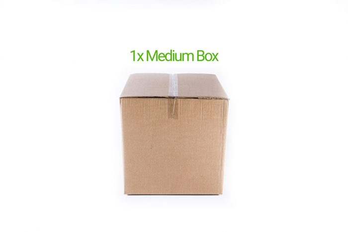 medium-cardboard-box-1x