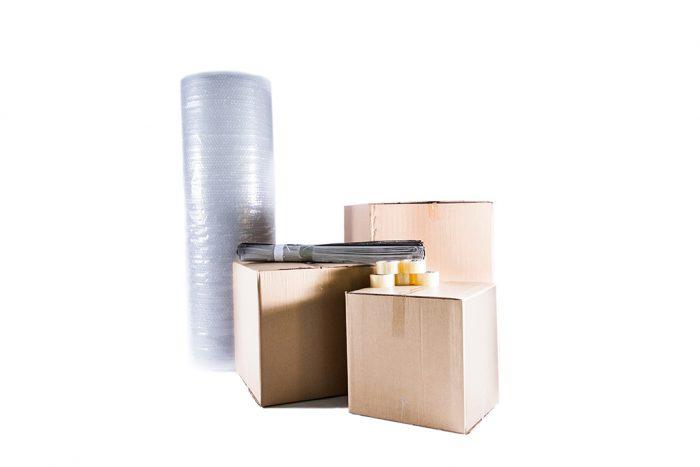 medium-moving-pack