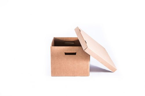 office-archive-storage-box