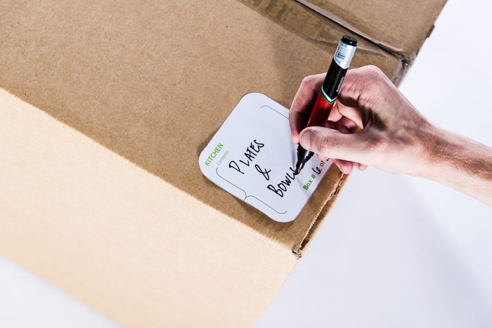 packing-moving-labels