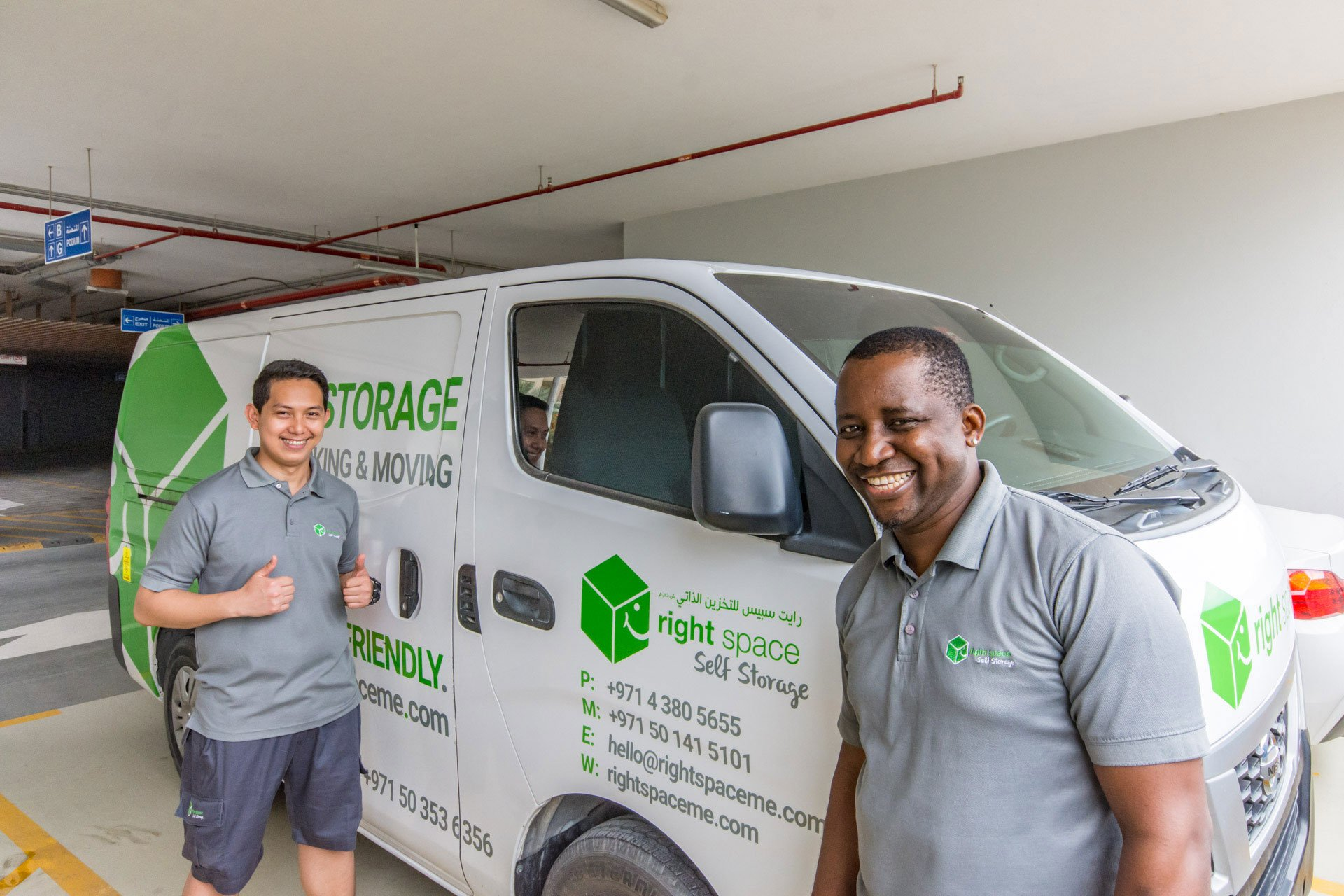 right-space-packing-moving-dubai