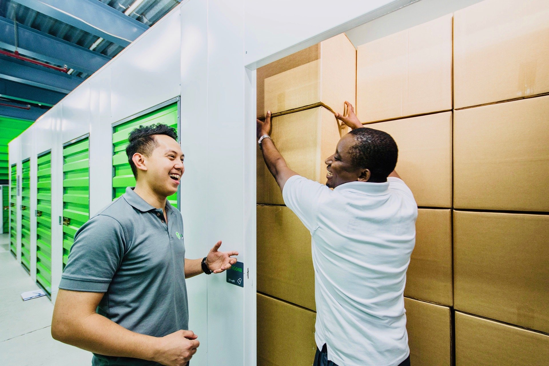right-space-self-storage-great-customer-reviews