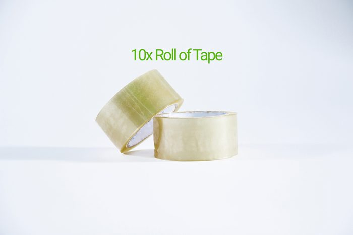 rolls-packing-tape-10x