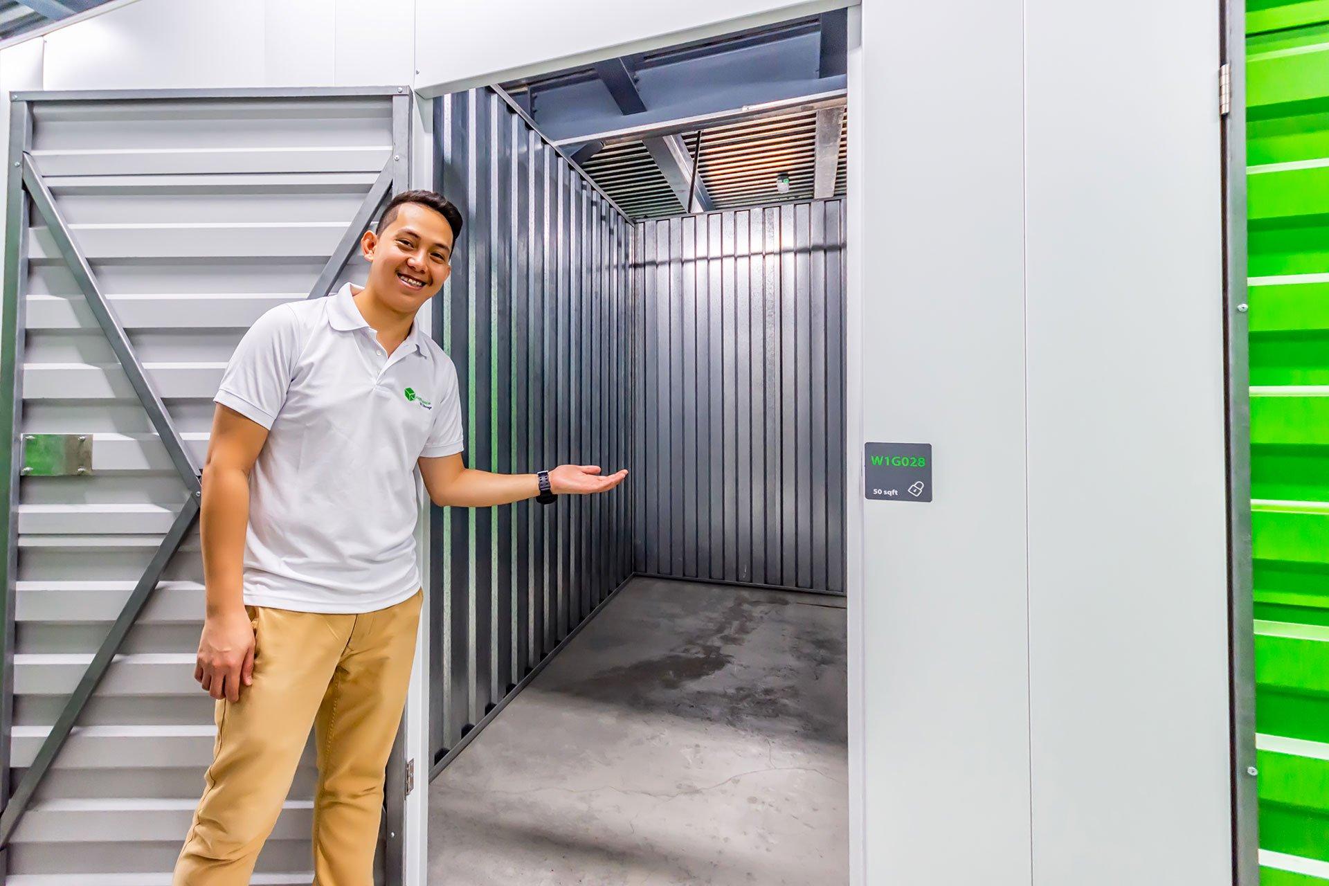 self-storage-space-company-nearby