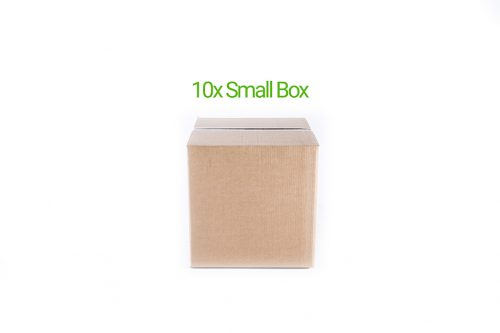 small-cardboard-box-carton-10x