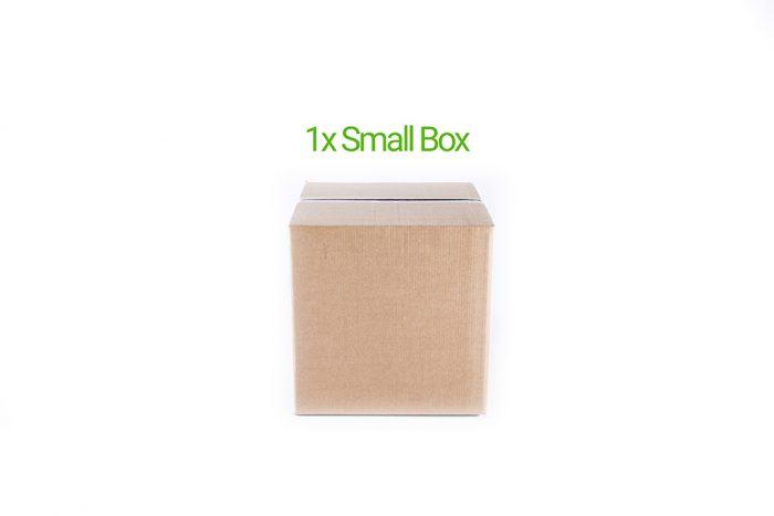 small-cardboard-box-carton-1x