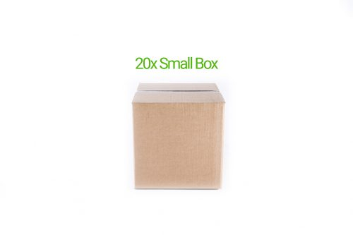 small-cardboard-box-carton-20x