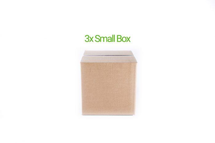 small-cardboard-box-carton-3x
