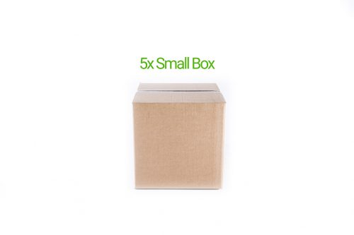 small-cardboard-box-carton-5x