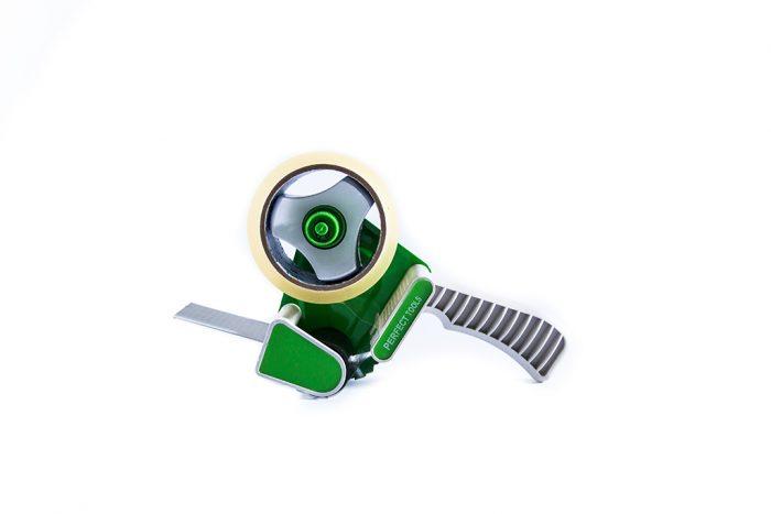 tape-dispenser-closeup
