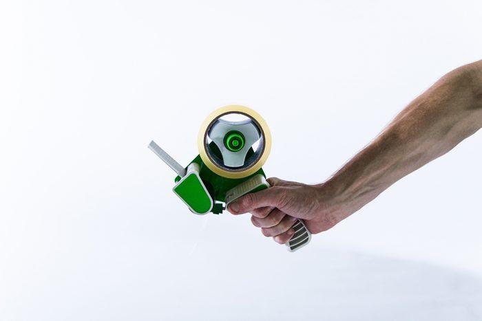 tape-dispenser-handheld