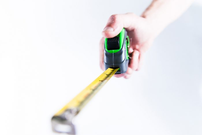 tape-measure-extended