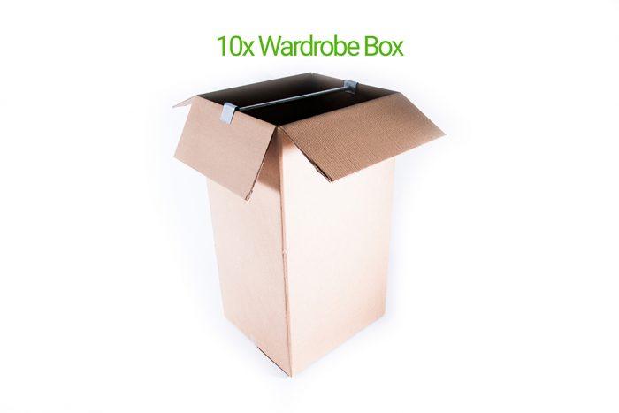 wardrobe-box-10x