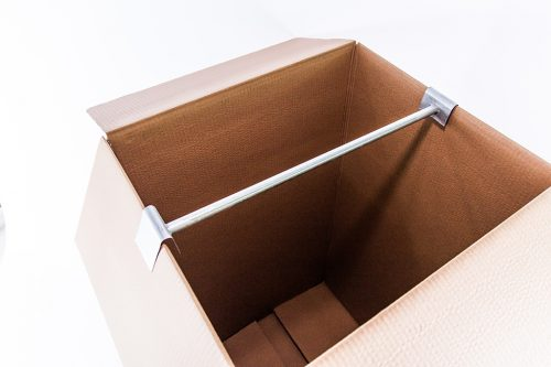 wardrobe-box-rod-open